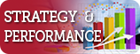 Strategic and Performance Portal