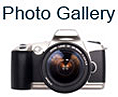 Photo Galery icon